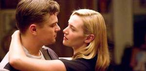 revolutionary_road_haut